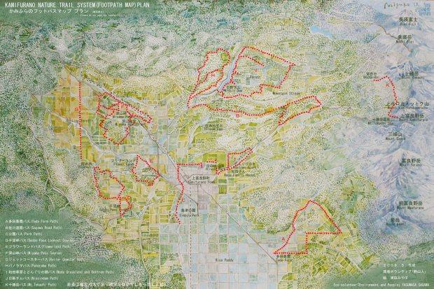 map_footpath